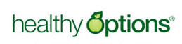 Healthy Options Launches Organic Produce!