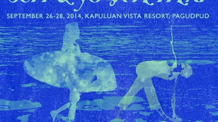 Flow Surf & Yoga Retreat Pagudpud