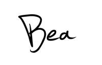 Bea name