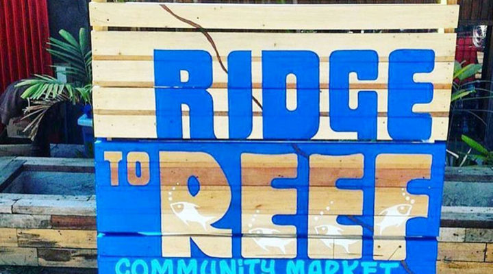 3 Homegrown Brands We Love From The Ridge To Reef Community Market in La Union