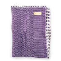 yoga-towel-plum-stripes