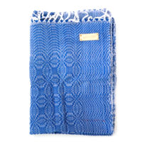 yoga-towel-royal-blue