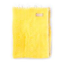 yoga-towel-yellow