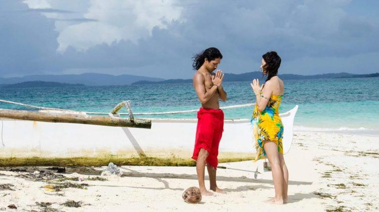 Acro, Yoga, Surf Weekend – Siargao – September 15-18