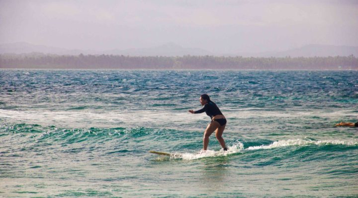 10 Reasons Why Siargao is Paradise (Even When It Rains!)